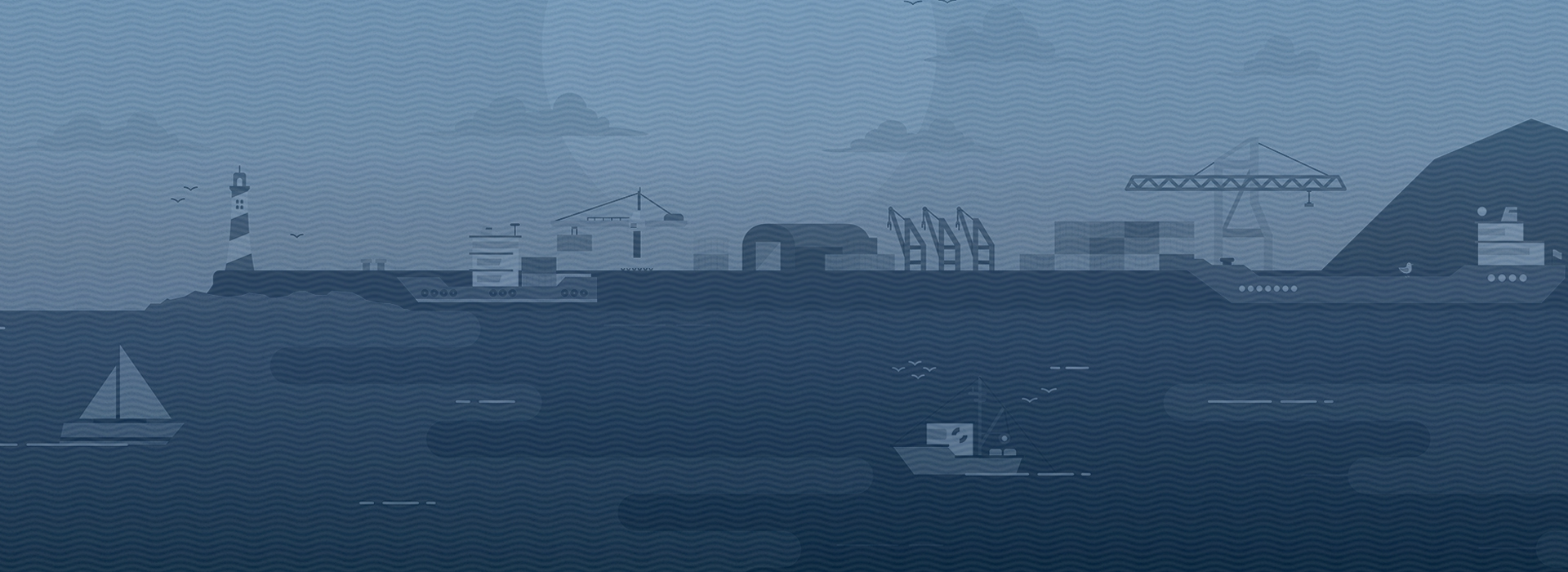 https://www.maritimesuper.com.au/sites/default/files/revslider/image/Web_Banner_Annual-Statement.jpg