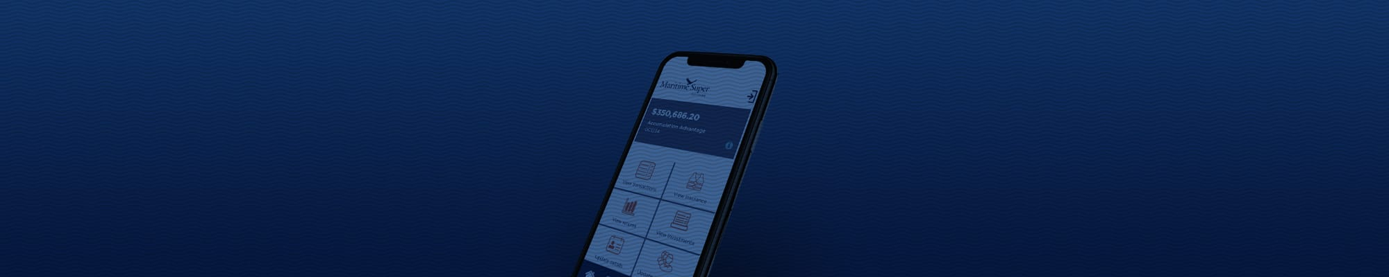 https://www.maritimesuper.com.au/sites/default/files/revslider/image/app-final_1.jpg