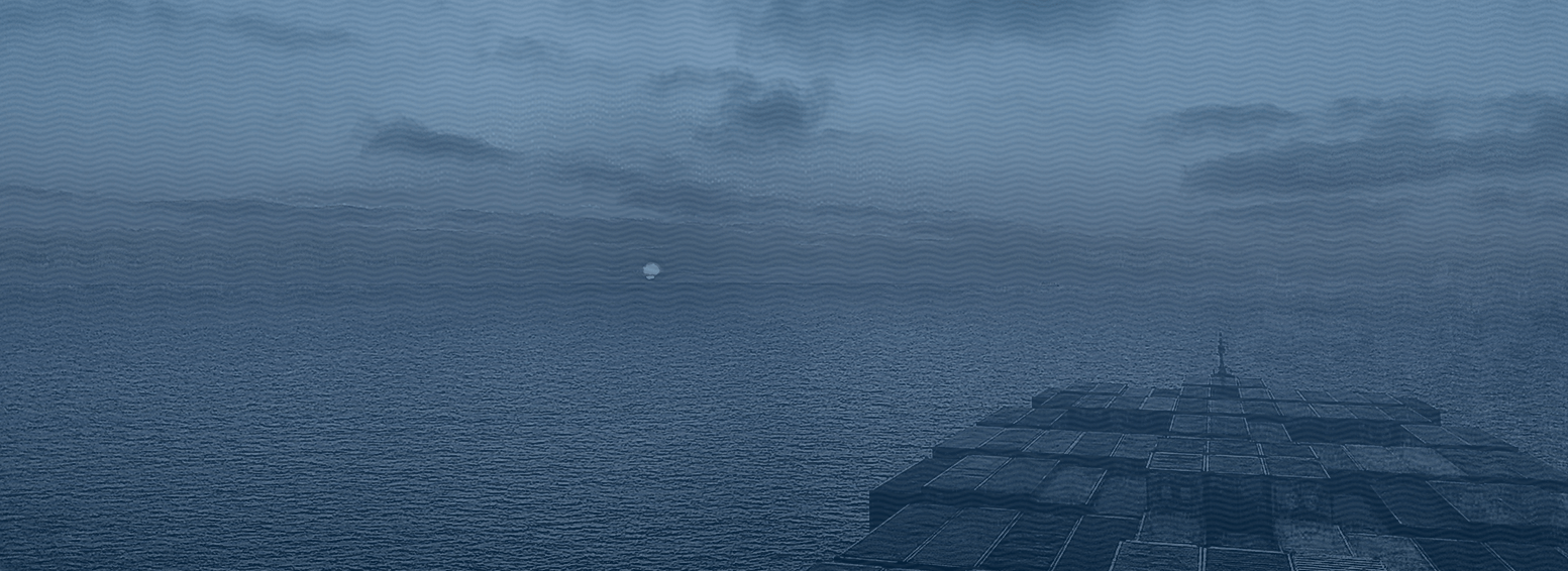 https://www.maritimesuper.com.au/sites/default/files/revslider/image/banner-market_volatility.png