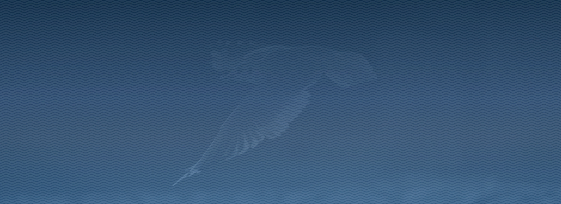 https://www.maritimesuper.com.au/sites/default/files/revslider/image/carousel-bird.jpg